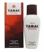 Tabac Original After Shave Lotıon 200 Ml