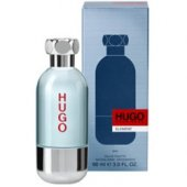 Hugo Boss Element Edt 90 Ml Erkek Parfüm