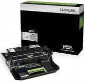 Lexmark 52d0z00 Ms Mx 710 711 810 811 812 Drum Orjinal 100.000 Sy
