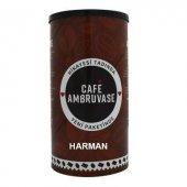 Cafe Ambruvase Harman 50 Arabica 50 Robusta Çekirdek Kahve 500