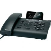 Gigaset De 310 İp Dect Telefon