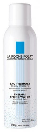 La Roche Posay Termal Suyu