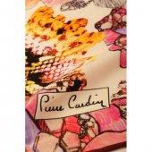 Pierre Cardin Sonbahar&ampkış Koleksiyonu Pembe &amp Mor Tonları Kgak1 2219