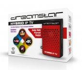 Dreamstar Hybırd Ip Tv