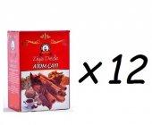 Atom Çayı Ziya Dede Atom (Bomba Çayı) Karton Kutu 12 Paket
