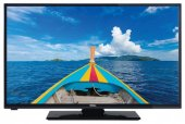 Regal 22r4015f 22 İnç Full Hd 56 Ekran Led Televizyon