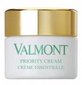 Valmont Priority Cream Özel Bakım