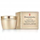 Elizabeth Arden Ceramide Premiere Regeneration Eye Cream Göz Krem