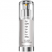 Elizabeth Arden Prevage Anti Aging Targeted Skin Tone Corrector