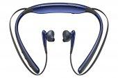 Samsung Level U Bluetooth Kablosuz Kulaklık