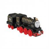 Thomas Ve Arkadaşları Hiro Tekli Tren