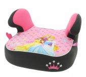 Disney Dream 15 36kg Yükseltici Princess