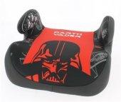 Disney Star Wars 15 36kg Yükseltici Darth Vader