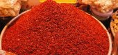 Kırmızı Pul Biber 1.kalite 1,kg