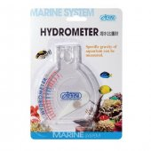 ısta Hydrometer