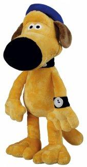 Trixie Shaun The Sheep Köpek Oyuncağı Peluş 37cm