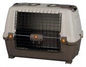 Trixie Köpekler İçin Araç Bagaj Taşıma Kutusu M 89x62x51cm