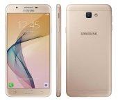 Samsung Galaxy J7 Prime G610f (Samsung Türkiye Garantili)