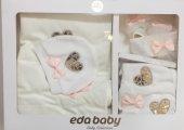 Eda Baby 7712 Lux 5 Li Set