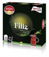 Doğuş Filiz Çay Bardak Poşet Çay 100 Lü Paket