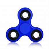 Diwu Fidget Spinner Fb0002 Stres Çarkı Mavi