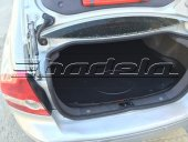 Volvo S40 Bagaj Paspası Havuzlu Bagaj İçi Koruma Araca Özel