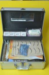 Microblading Lüx Profesyonel Set