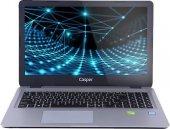 Casper Nirvana C600.7200 8l30x S Core İ5 7200u İşlemci,8 Gb Ram,500 Gb Notebook Bilgisayar
