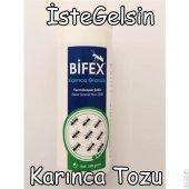 Bifex Karınca İlacı Granül 100 Gr