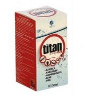 Titan Süper Me Kokulu Karasinek İlacı 50 Ml