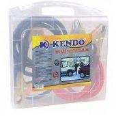 Kendo Akü Takviye Kablosu 150 A