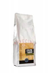 Pacifica Brasil Filtre Kahve 1000 Gr