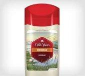 Old Spice F C Denali Deodorant 85gr