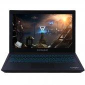 Casper G650.7700 B160p Intel Core İ7 7700hq 16 Gb 1tb Hdd Gtx1050 Windows 10 Notebook