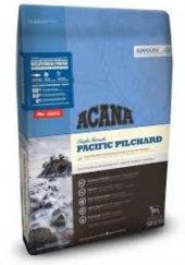 Acana Heritage Pacifica Pilchard Dog Balıklı Tahılsız Köpek Mam
