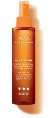 Esthederm Sun Oil Extreme Sun 150 Ml