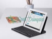 Belkin Blk F5l113ea Bluetooth Mobile Klavye