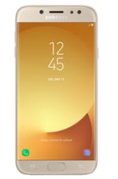 Samsung Galaxy J7 Pro J730 32gb Rom 3gb Ram 4.5g Çift Hatlı Cep Telefonu