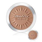 Beyu Sun Powder 5 Summer Glow Pudra