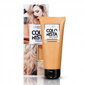Loreal Paris Colorista Wash Out 1 Peach Saç Boyası