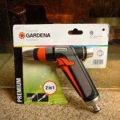 Gardena 8101