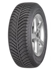 Goodyear 225 45 R17 94v Vec 4seasons Ao Xl Fp 4 Mevsim