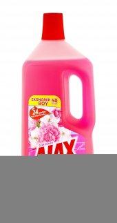 Ajax Fabuloso Yüzey Temizleyici Çiçek 2000 Ml