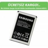 Samsung Galaxy S3 Batarya Pil Gt İ9300 Model