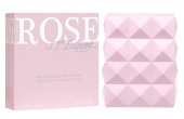 S.t. Dupont Rose Edp 30 Ml