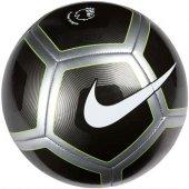 Nike Sc2994 022 Pıtch Pl Futbol Antrenman Topu 5 No