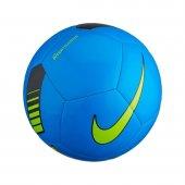 Nike Sc3101 406 Pıtch Traın Futbol Antrenman Topu 5 No