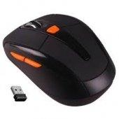 Versatile Wm 639 2.4ghz 1200dpı Nano Alıcılı Kablosuz Mouse