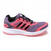 Adidas Brevard W Kadın Spor Ayakkabı B33548