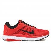 Nike Dart 12 Erkek Kırmızı Spor Ayakkabı 831532 600